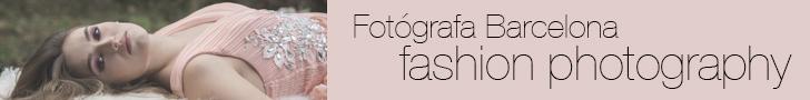 anuncio_fotografabarcelona