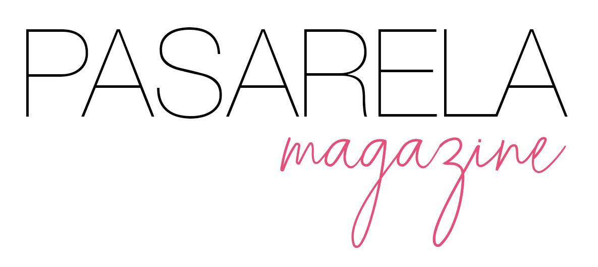 Pasarela Magazine